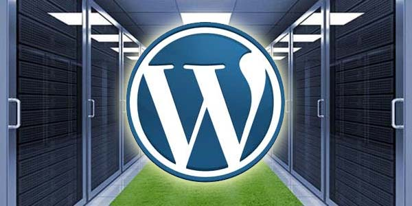 wordpress_hosting_pazari