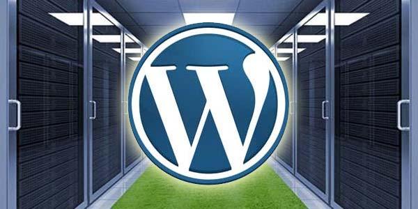 wordpress_hosting_pazari