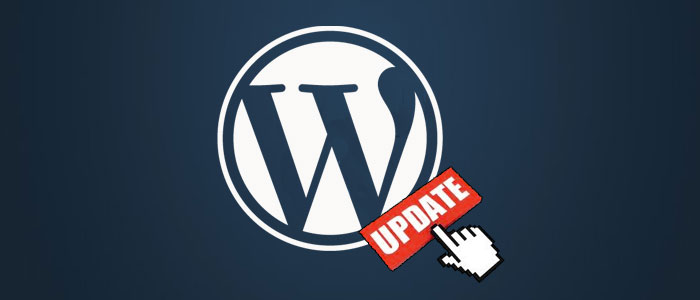 wordpress-update-3_5_1