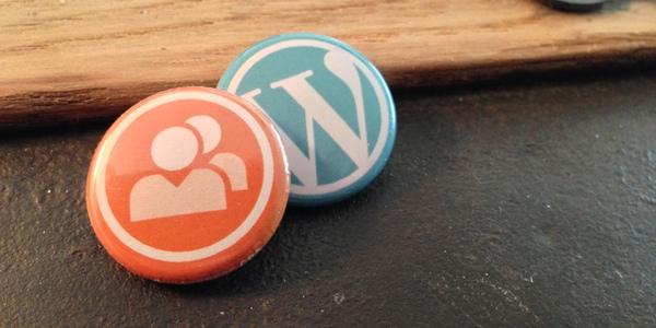 buddypress-and-wordpress