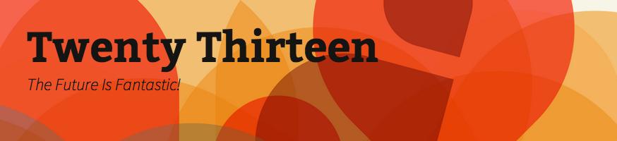 twenty-thirteen_screen