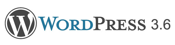 wordpress-36
