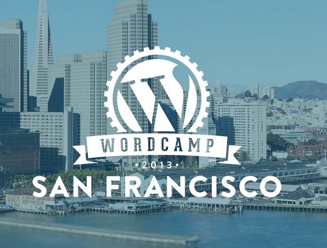 wordcamp-sf