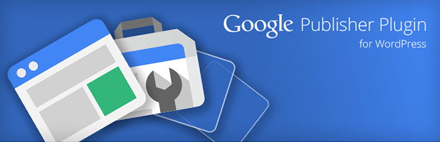 resmi-google-adsense-ve-webmaster-tools-eklentisi-yayinlandi
