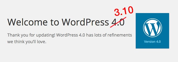 wordpress-3-10