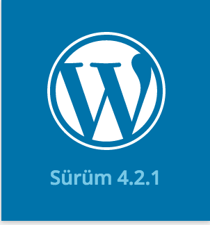 wordpress-4.2.1