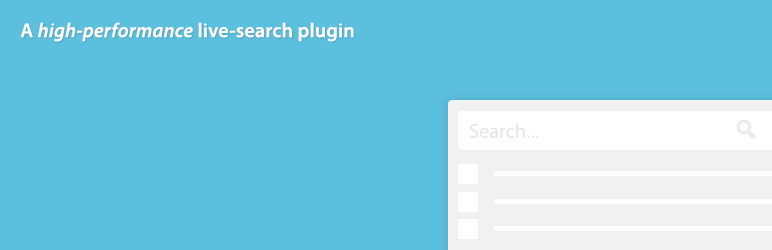 wp-search-live-banner