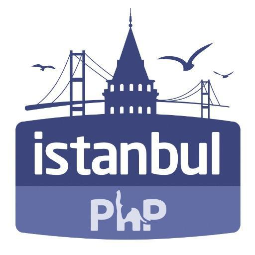 istanbul-php