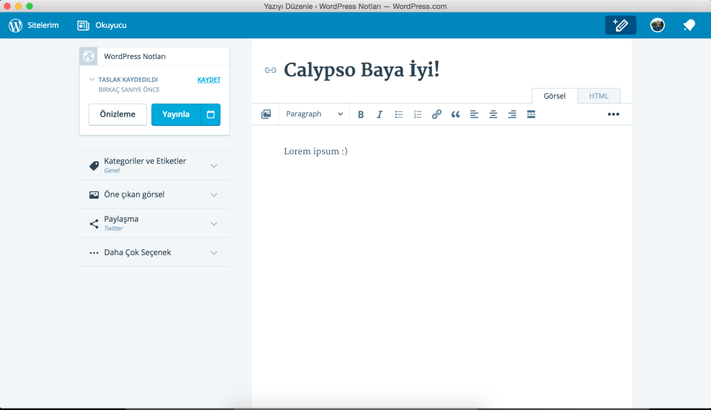 calypso-wpnotlari