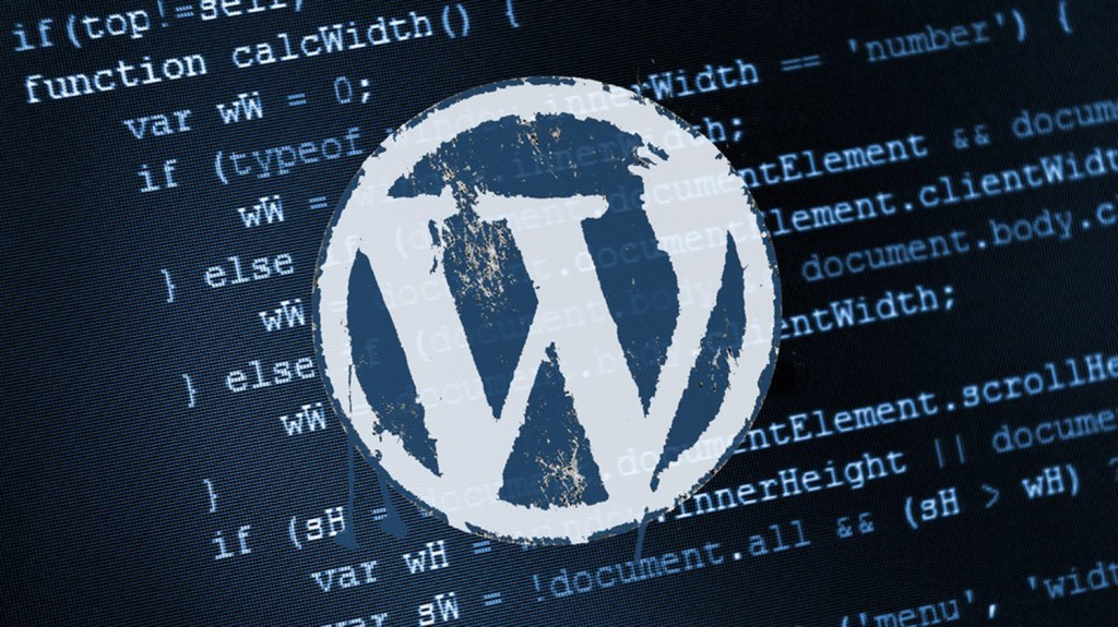wordpress-functions-kullanma