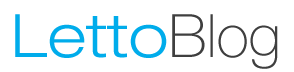 LettoBlog
